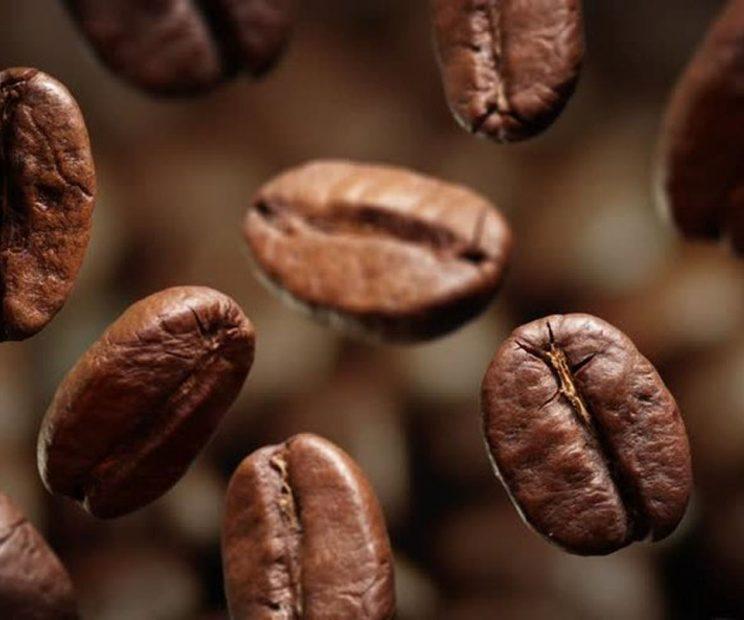 Kahve Çeşitleri ve Türleri