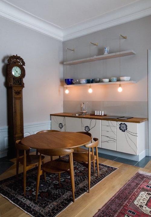 scandinavian traditional kitchen sweden sweden by sigmar 2