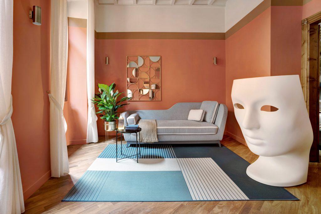 trevi house apartment interiors rome studio venturoni italy dezeen 2364 col 3 1024x683 1