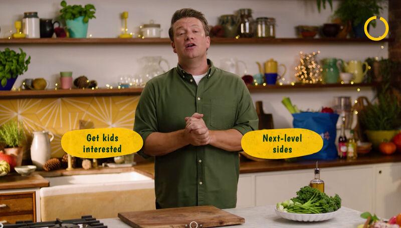 walmart cookshop